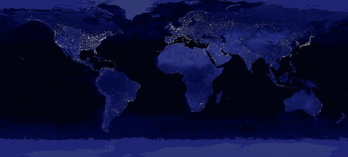 入国管理法の改正(2015年1月1日,同年4月1日施行分)