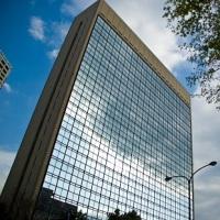 【法人部門】ラプラージュ総合法務事務所