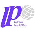 ラプラージュ総合法務事務所