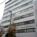 ラプラージュ綜合法務行政書士事務所