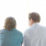離婚協議サポート