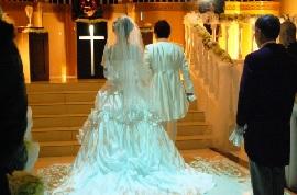 婚前契約書,結婚契約書,婚姻契約書