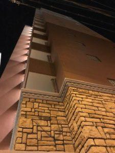 事務所ビル外観ラプラージュ総合法務事務所(プレジオ神戸ウェスト302号)